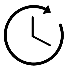 icon-clock2