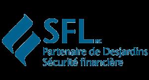 logo-sfl